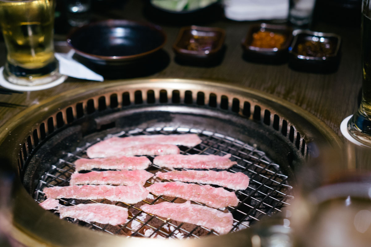 da-wan-yakiniku-wagyu-beef-restaurant-taipei-taiwan-4