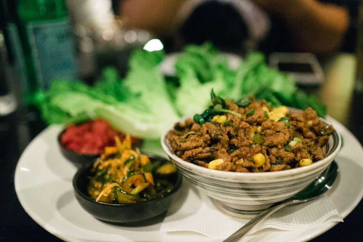hong kong cray ho lee fook restaurant that food cray. Black Bedroom Furniture Sets. Home Design Ideas