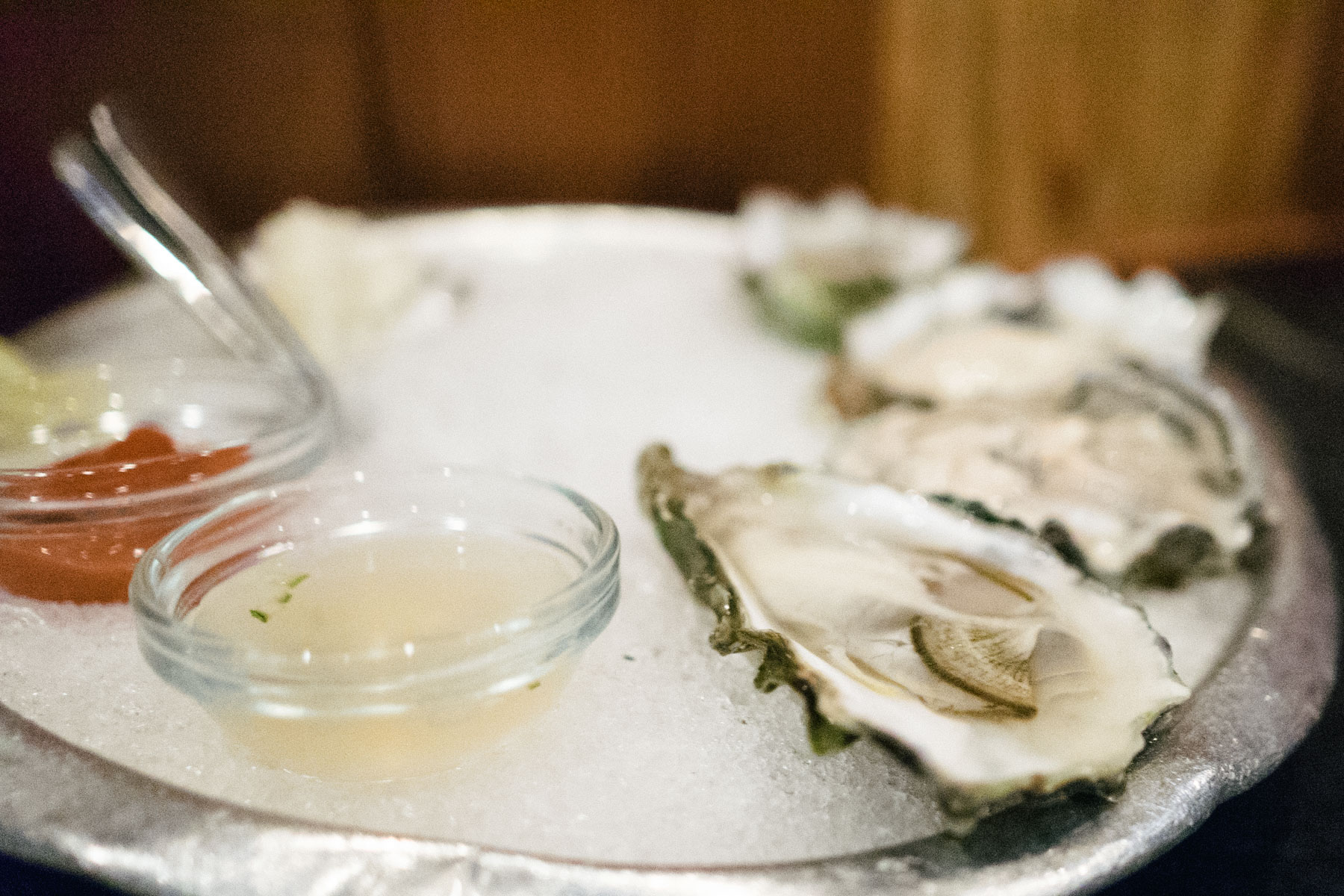 los-angeles-restaurant-animal-sister-restaurant-son-of-a-gun-seafood-1