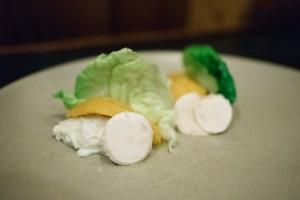 los-angeles-restaurant-animal-sister-restaurant-son-of-a-gun-seafood-7