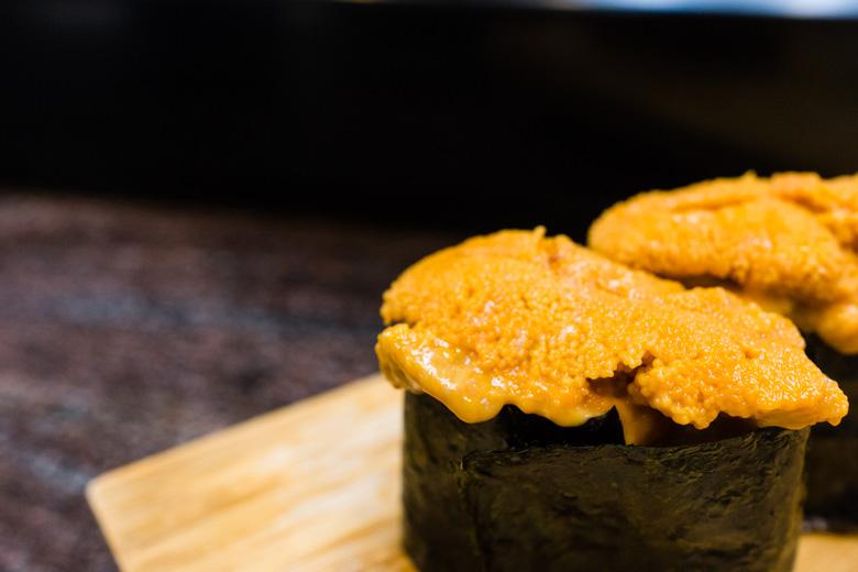 Korean Fast Food Hawaii