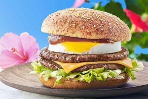 Mcdonalds-japan-hawaiian-themed-menu-loco-moco-burger-pineapple-pies-banana-milkshakes-pulled-pork-burger-1