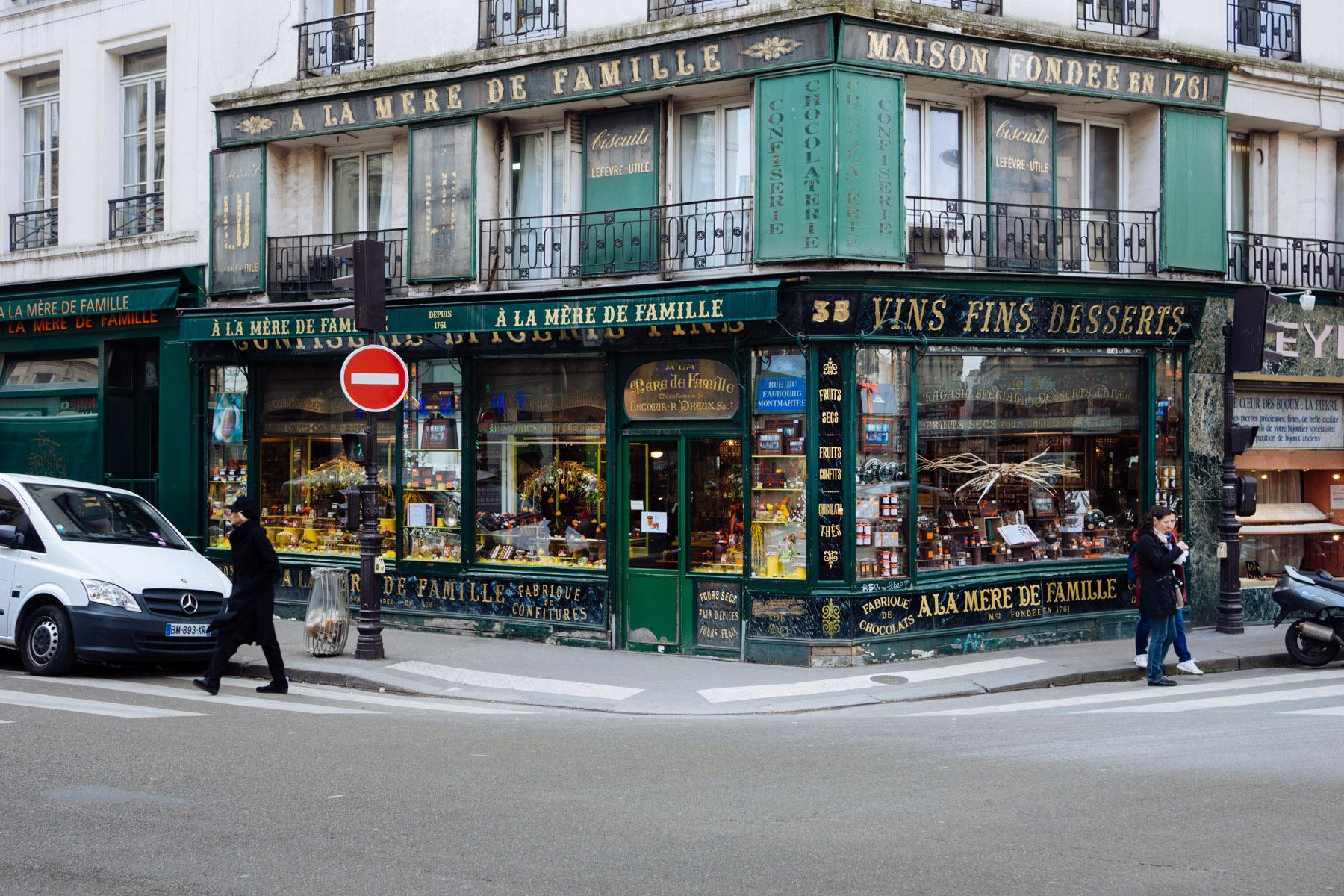 a-la-mere-de-famille-paris-best-candy-shop-confectionary-chocolate-1