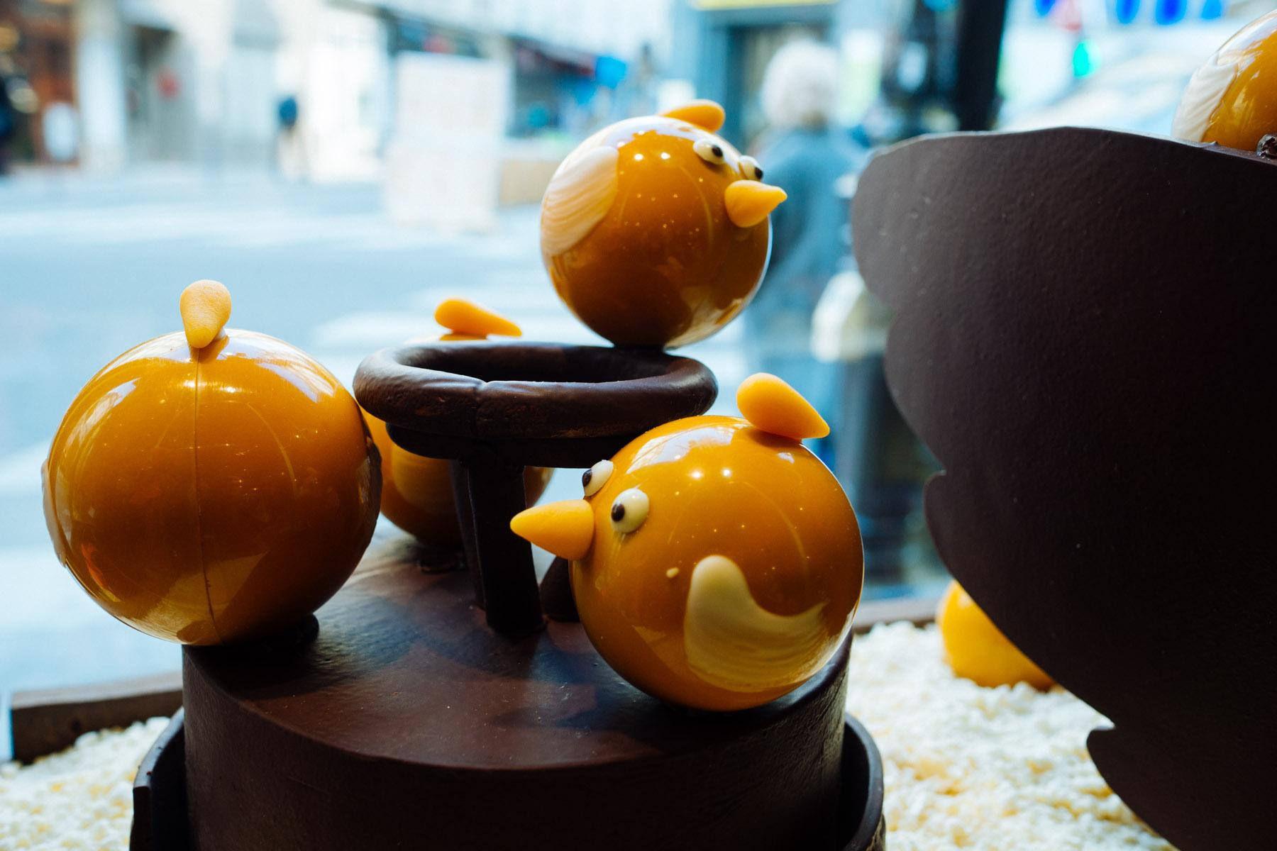 a-la-mere-de-famille-paris-best-candy-shop-confectionary-chocolate-14
