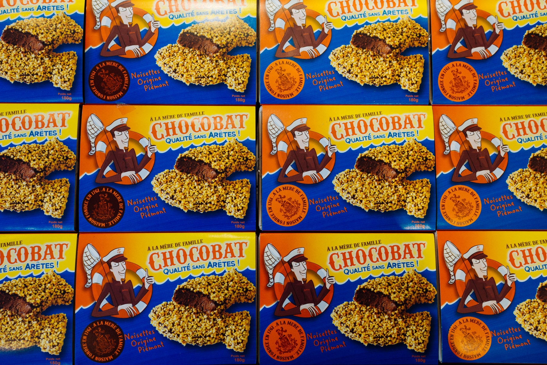a-la-mere-de-famille-paris-best-candy-shop-confectionary-chocolate-19