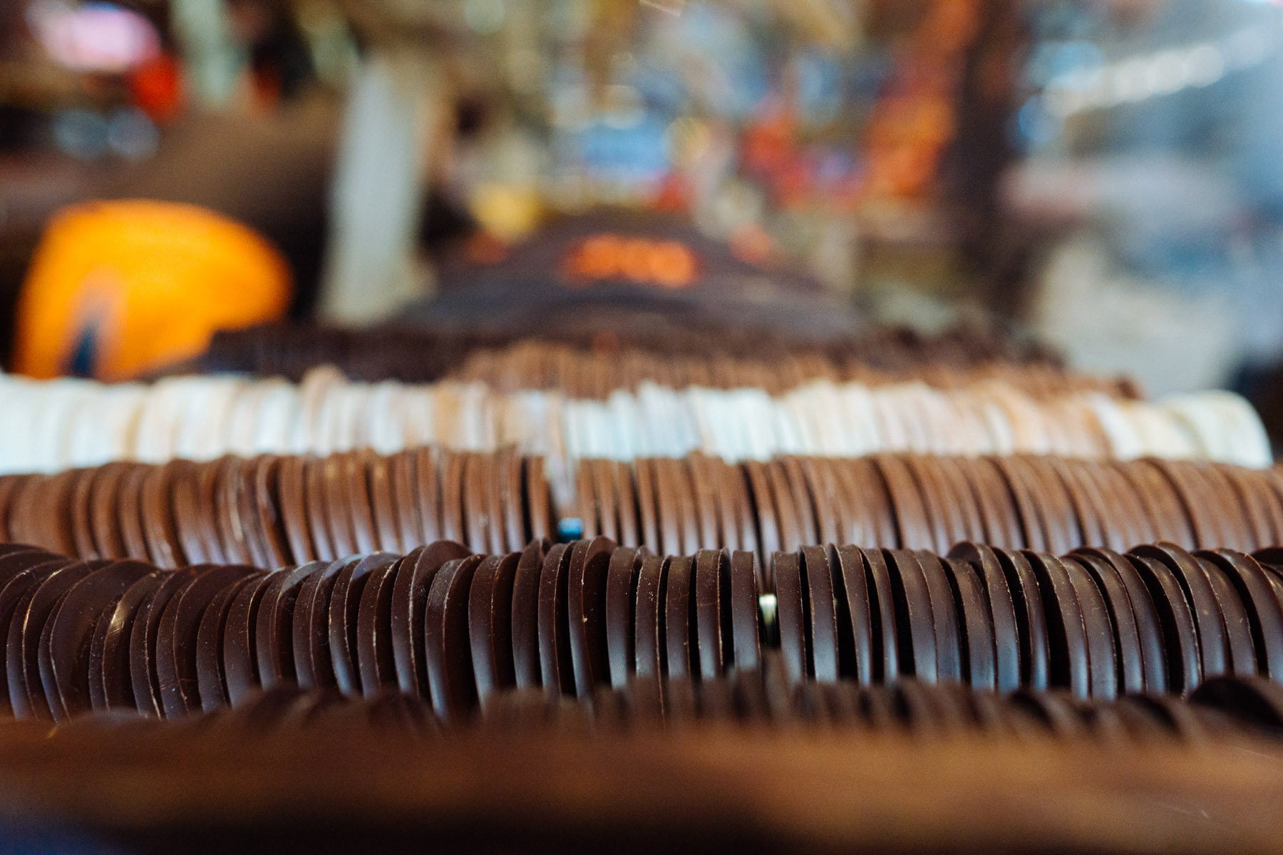 a-la-mere-de-famille-paris-best-candy-shop-confectionary-chocolate-23