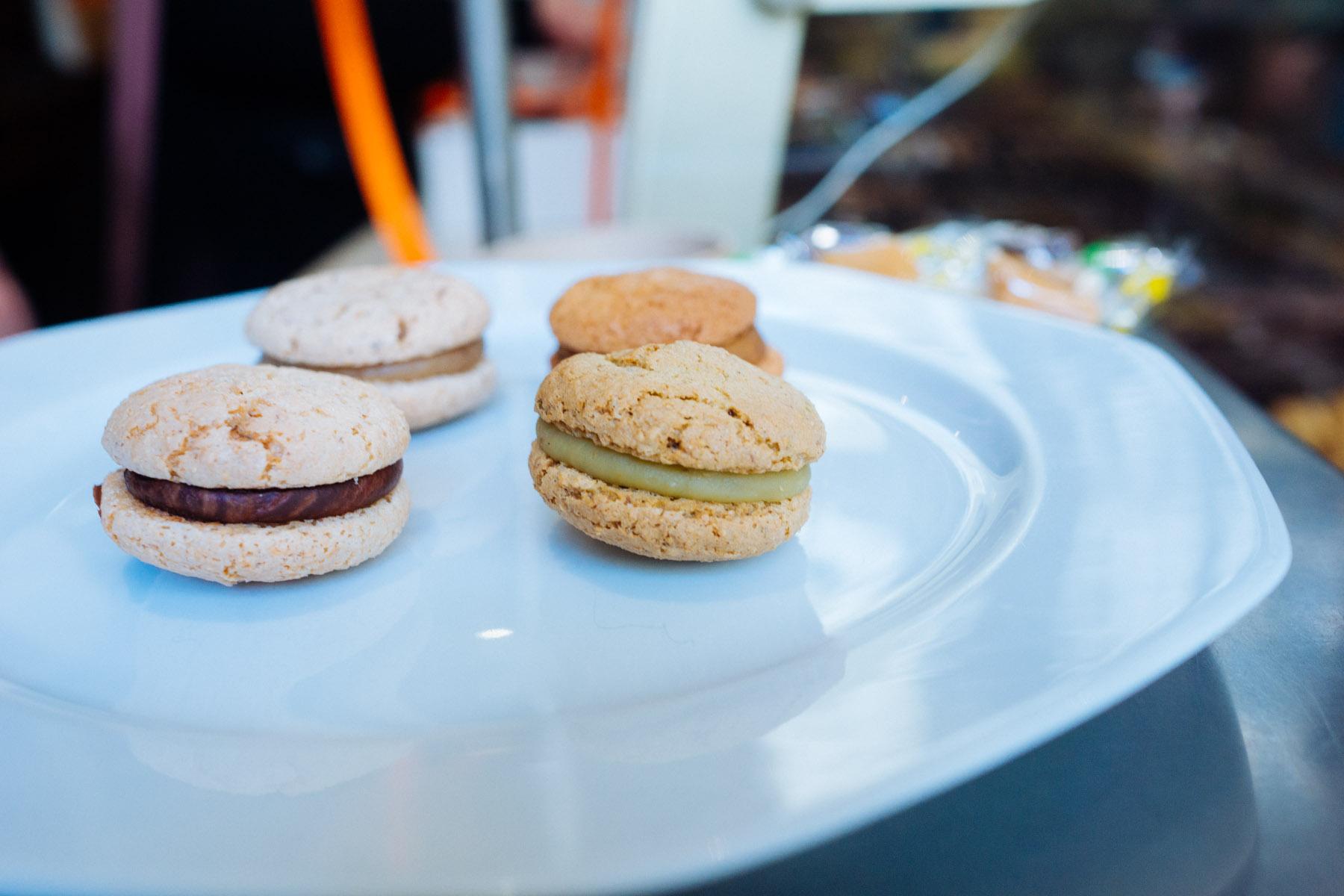 a-la-mere-de-famille-paris-best-candy-shop-confectionary-chocolate-25