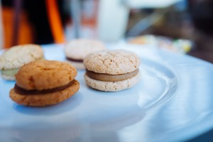 a-la-mere-de-famille-paris-best-candy-shop-confectionary-chocolate-26