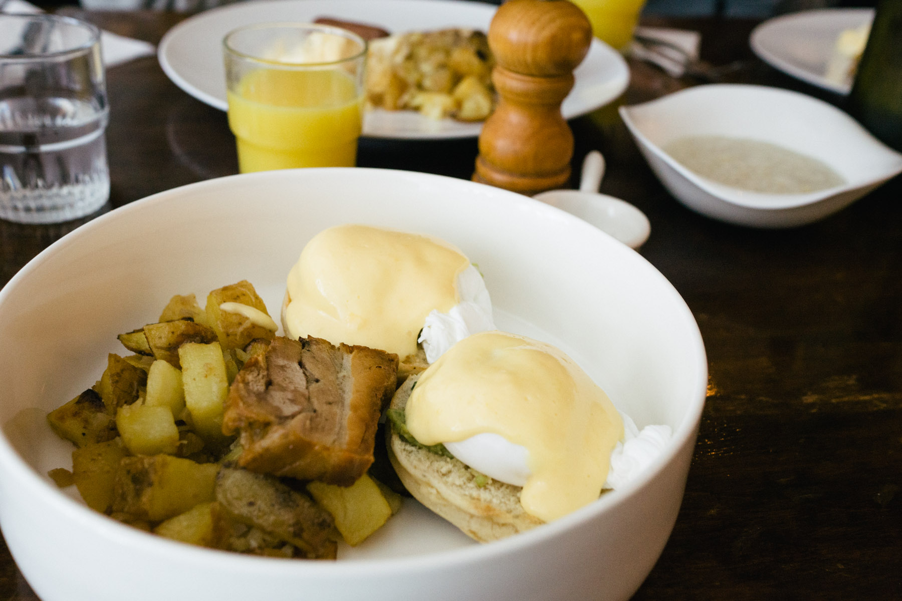 amsterdam-netherlands-jordaan-westerstraat-restaurante-fraiche-brunch-dinner-1