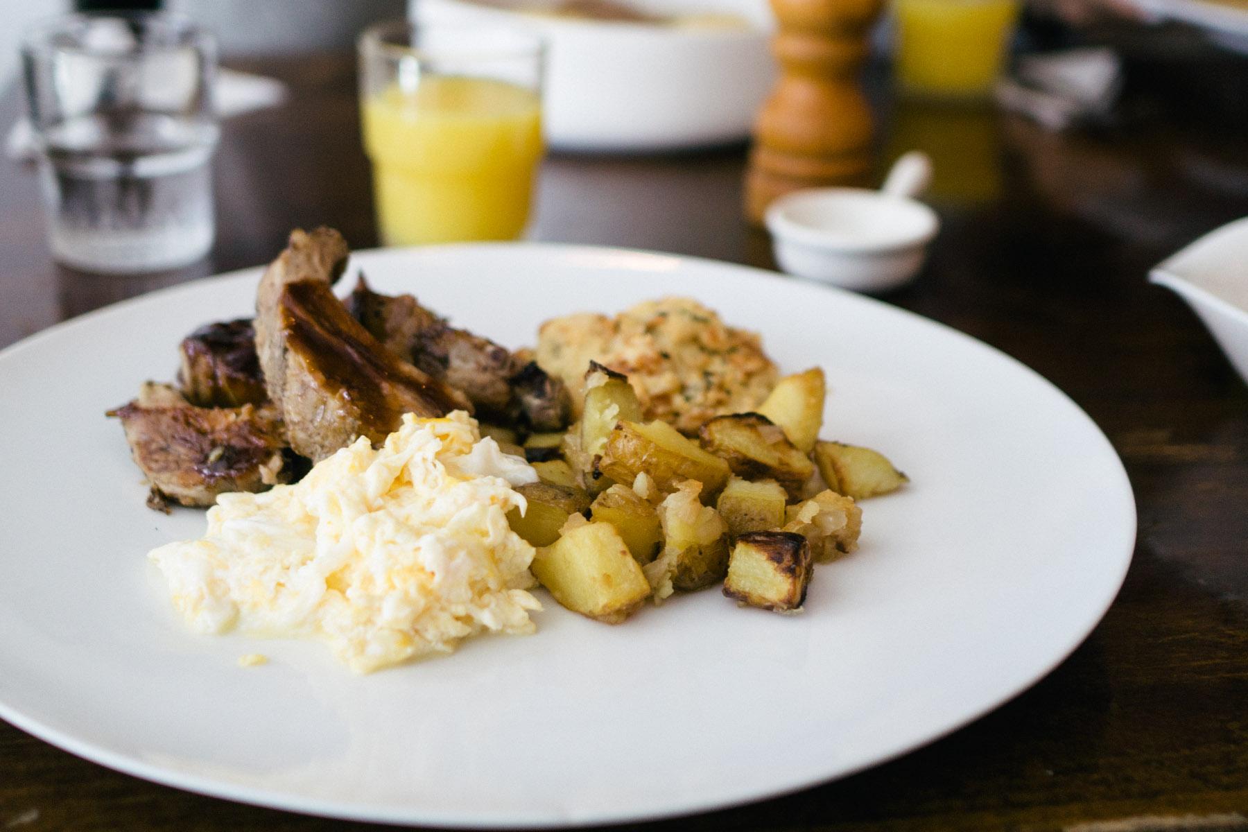 amsterdam-netherlands-jordaan-westerstraat-restaurante-fraiche-brunch-dinner-5
