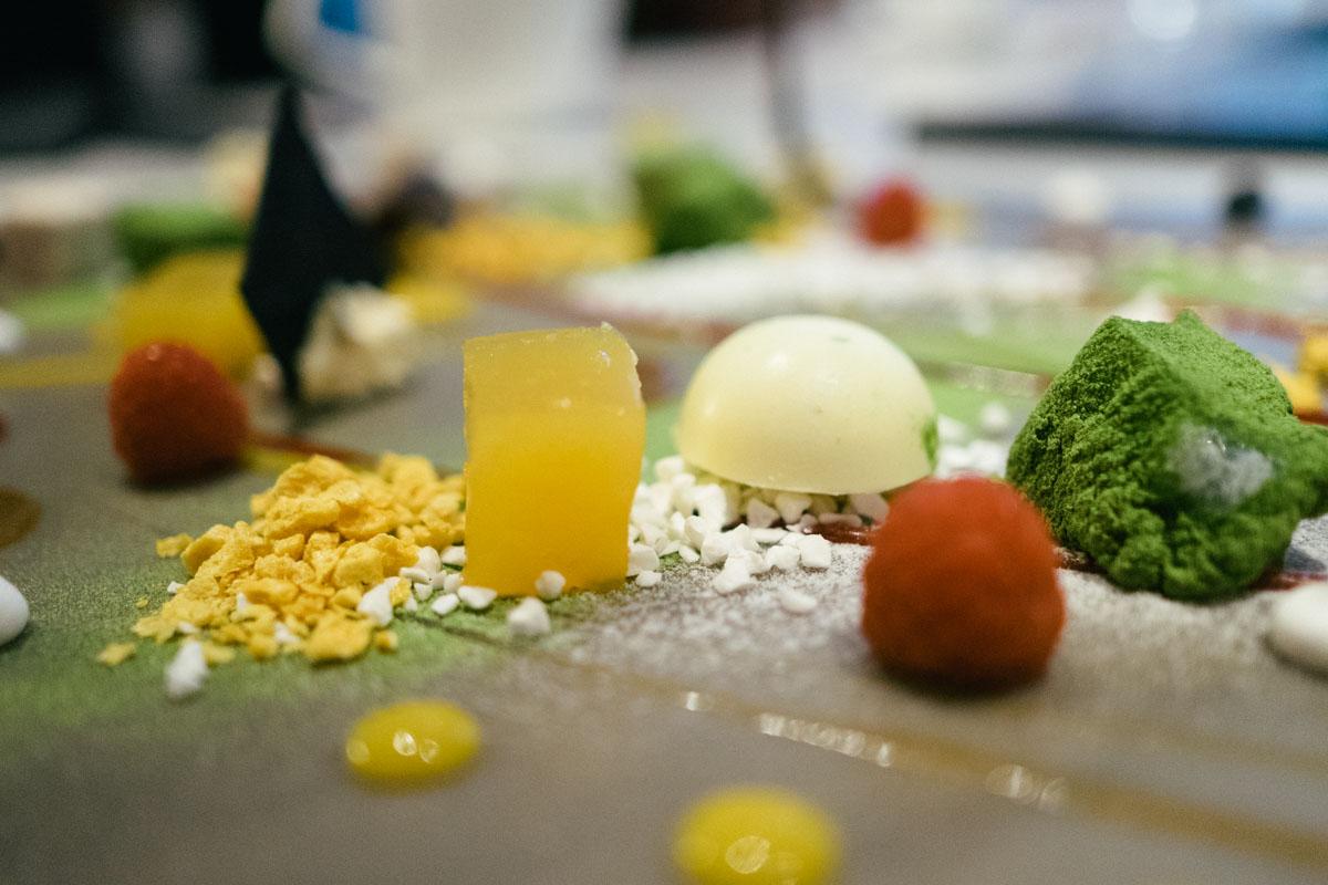 atum-desserant-hong-kong-dessert-restaurant-molecular-gastronomy-causeway-bay-14
