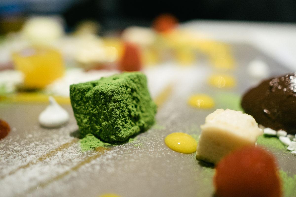 atum-desserant-hong-kong-dessert-restaurant-molecular-gastronomy-causeway-bay-15