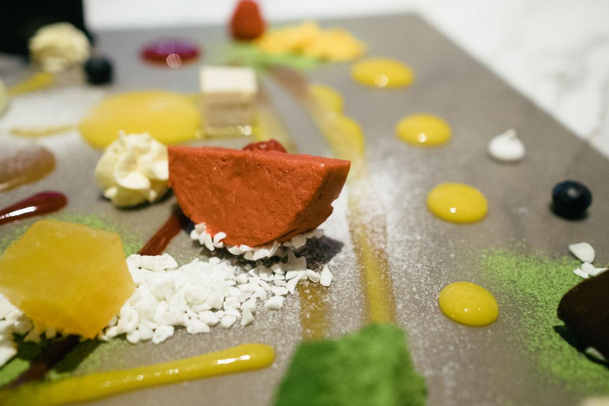 atum-desserant-hong-kong-dessert-restaurant-molecular-gastronomy-causeway-bay-16