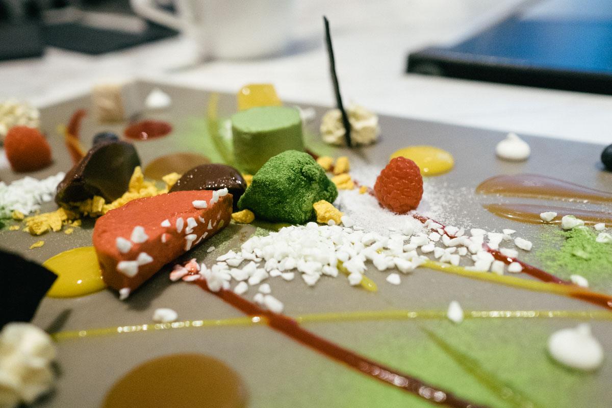 atum-desserant-hong-kong-dessert-restaurant-molecular-gastronomy-causeway-bay-17