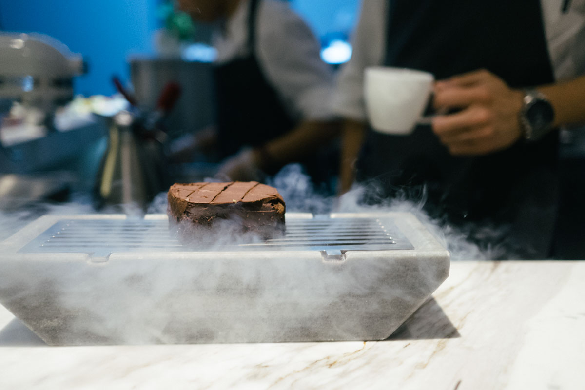 atum-desserant-hong-kong-dessert-restaurant-molecular-gastronomy-causeway-bay-2