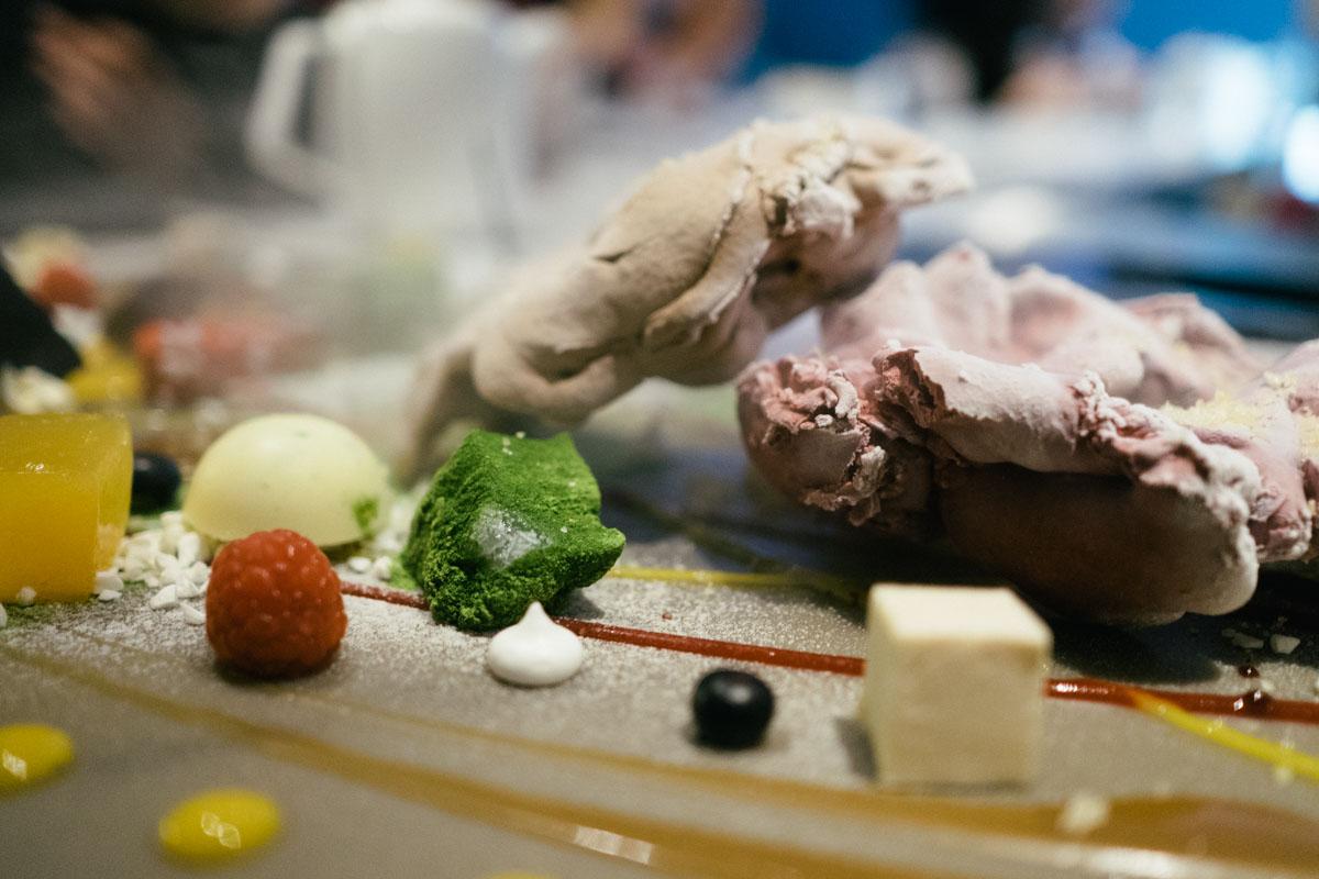 atum-desserant-hong-kong-dessert-restaurant-molecular-gastronomy-causeway-bay-23