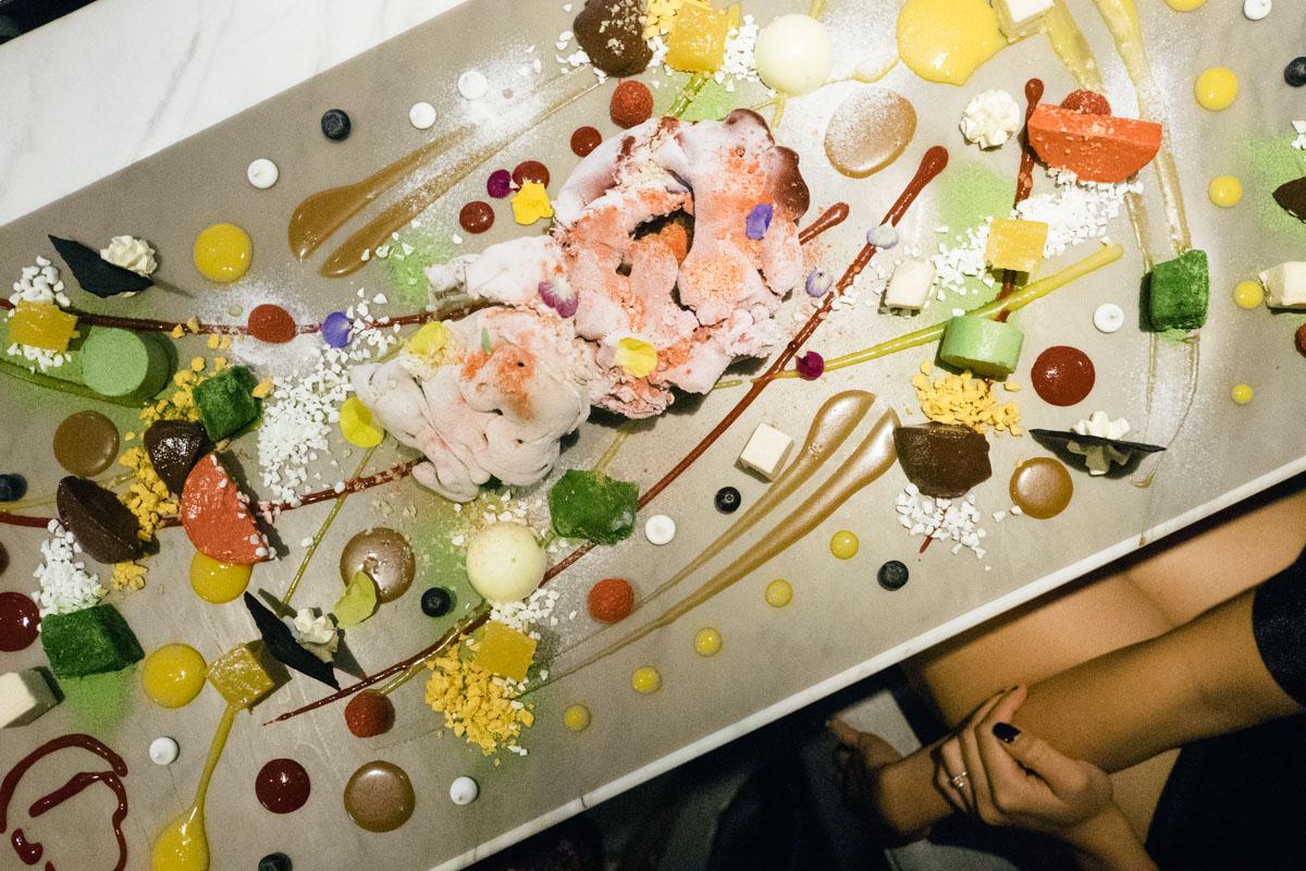 atum-desserant-hong-kong-dessert-restaurant-molecular-gastronomy-causeway-bay-24