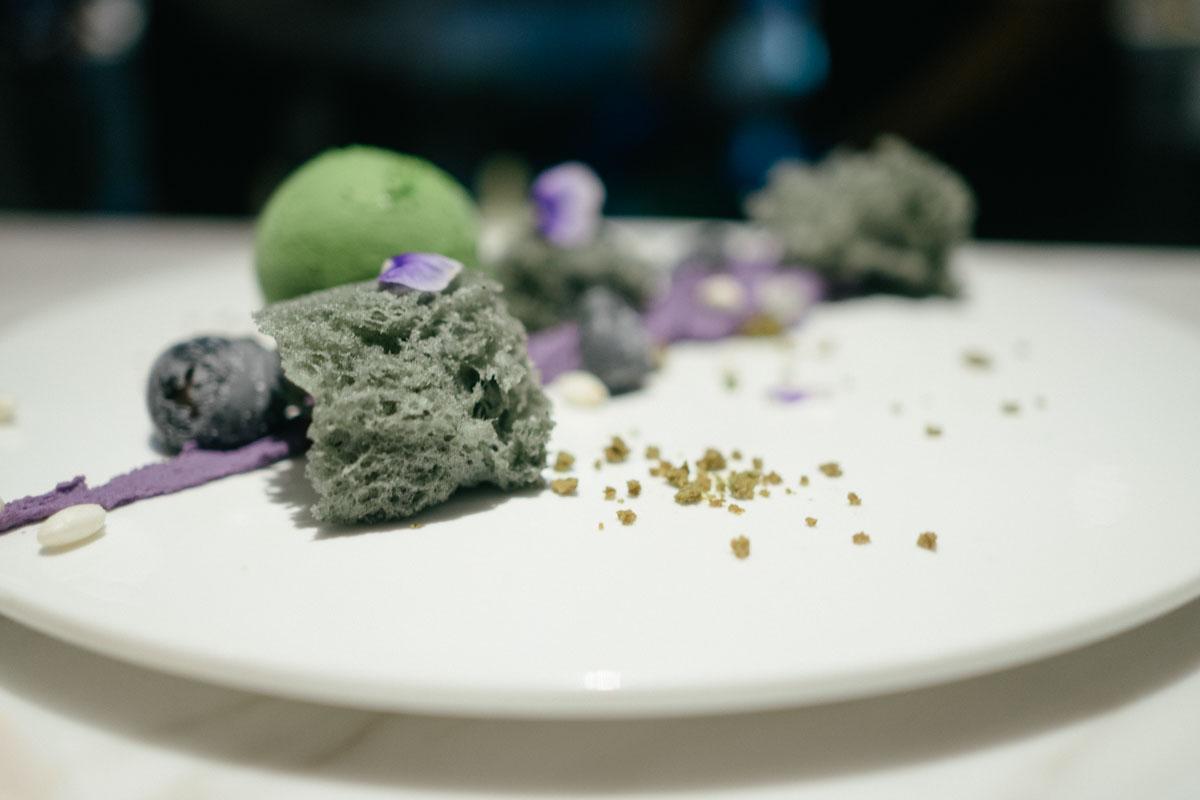 atum-desserant-hong-kong-dessert-restaurant-molecular-gastronomy-causeway-bay-30