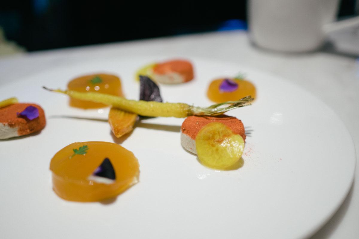 atum-desserant-hong-kong-dessert-restaurant-molecular-gastronomy-causeway-bay-32