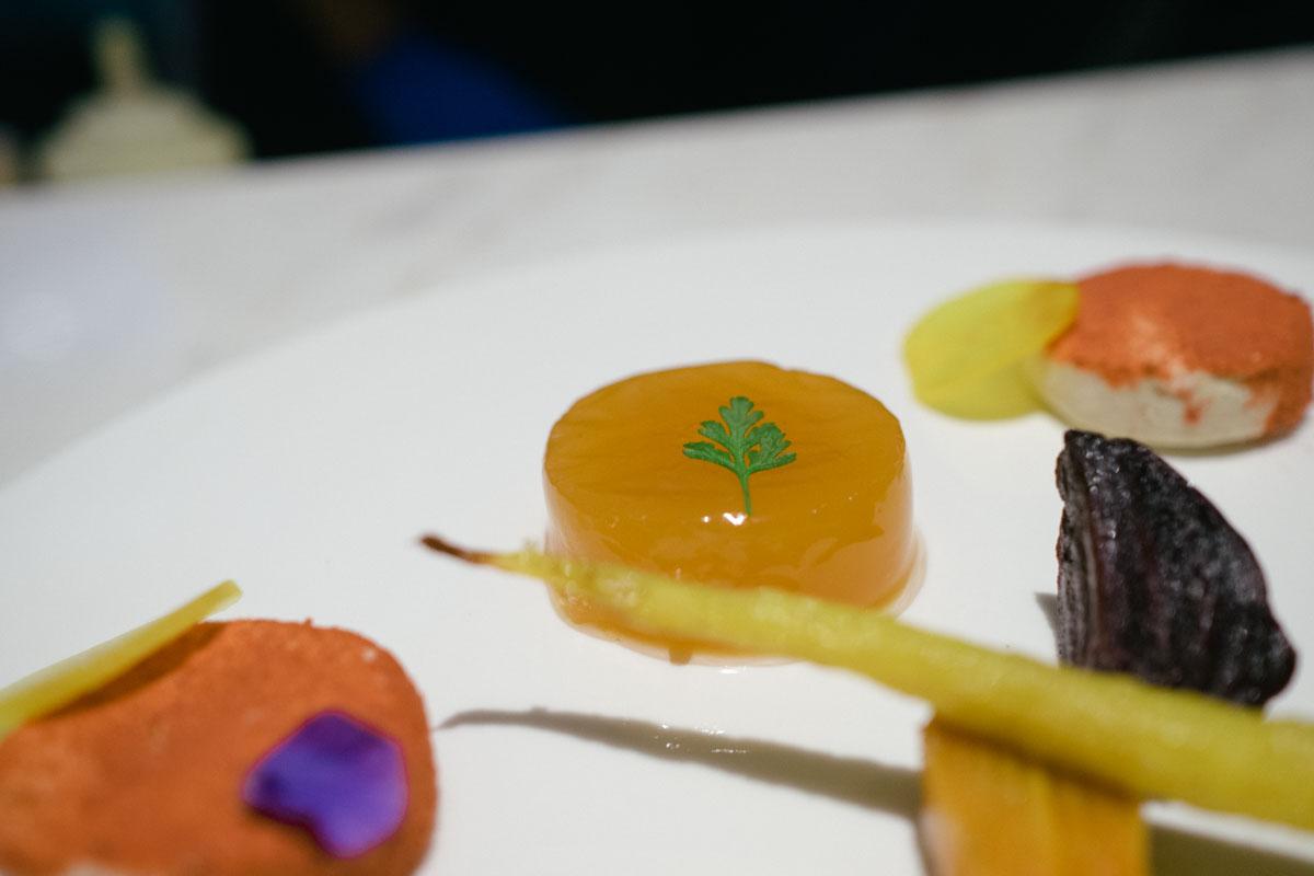 atum-desserant-hong-kong-dessert-restaurant-molecular-gastronomy-causeway-bay-33