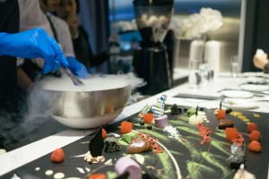 atum-desserant-hong-kong-dessert-restaurant-molecular-gastronomy-causeway-bay-40