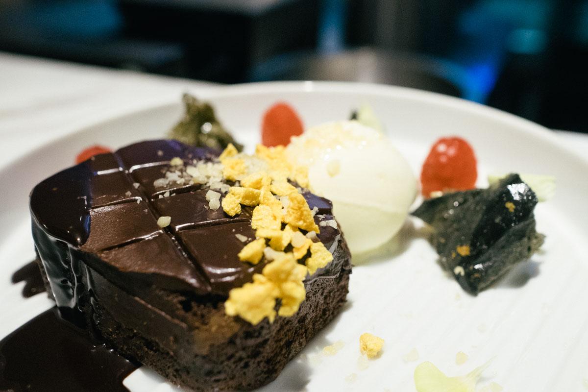 atum-desserant-hong-kong-dessert-restaurant-molecular-gastronomy-causeway-bay-6