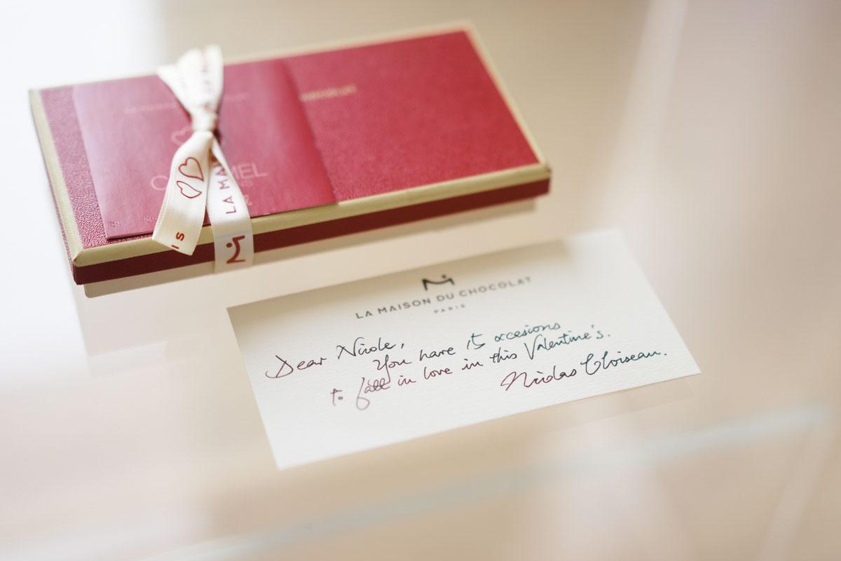 la-maison-du-chocolat-st-valentine-2015-collection-caramel-sensations-3