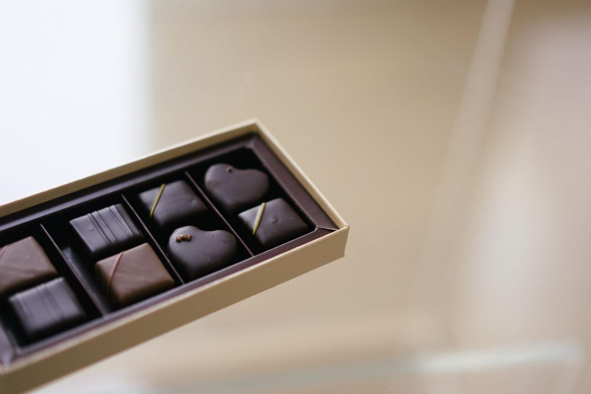 la-maison-du-chocolat-st-valentine-2015-collection-caramel-sensations-5