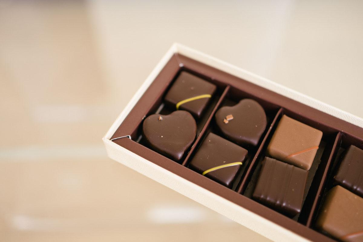 la-maison-du-chocolat-st-valentine-2015-collection-caramel-sensations-6