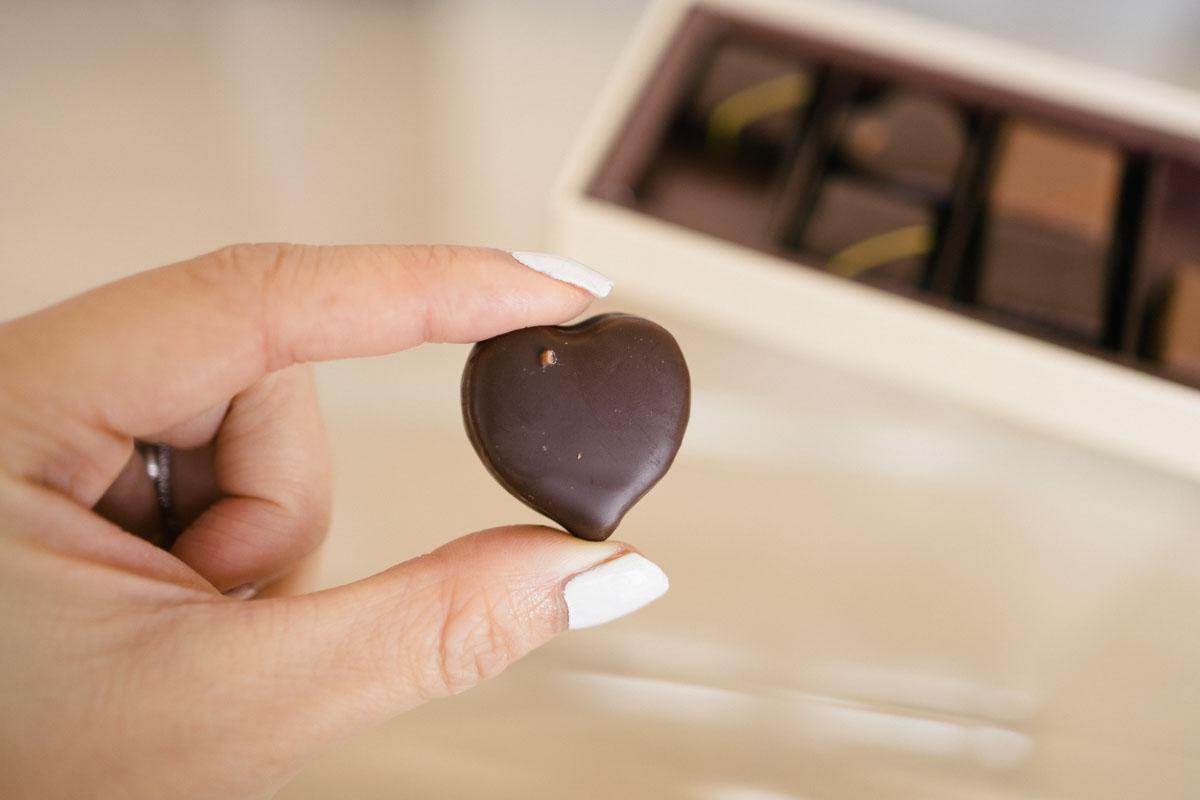 la-maison-du-chocolat-st-valentine-2015-collection-caramel-sensations-7