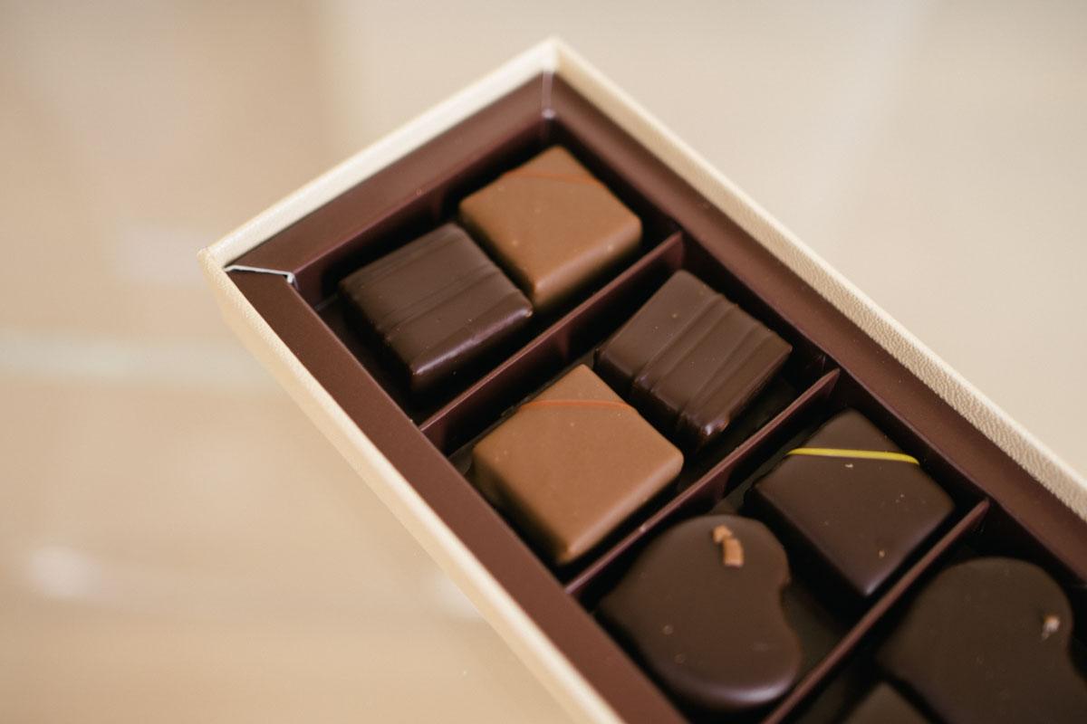 la-maison-du-chocolat-st-valentine-2015-collection-caramel-sensations-9
