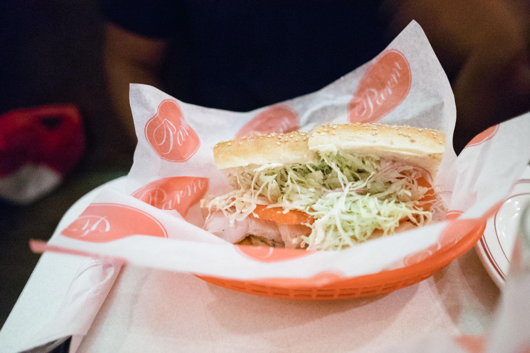 parm-nyc-restaurant-american-italian-food-little-italy-new-york-city-chicken-parm-mozza-4