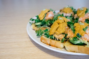 recipe-cray-the-only-sandwich-uni-eeed-for-made-in-paradise-5