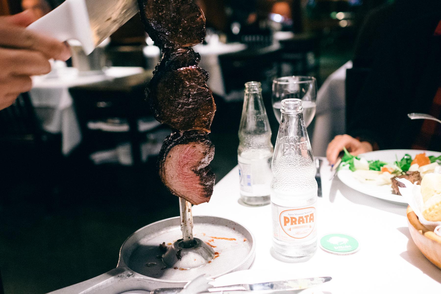 sao-paulo-brasil-restaurants-barbacoa-brazilian-barbecue-bbq-rodizio-6