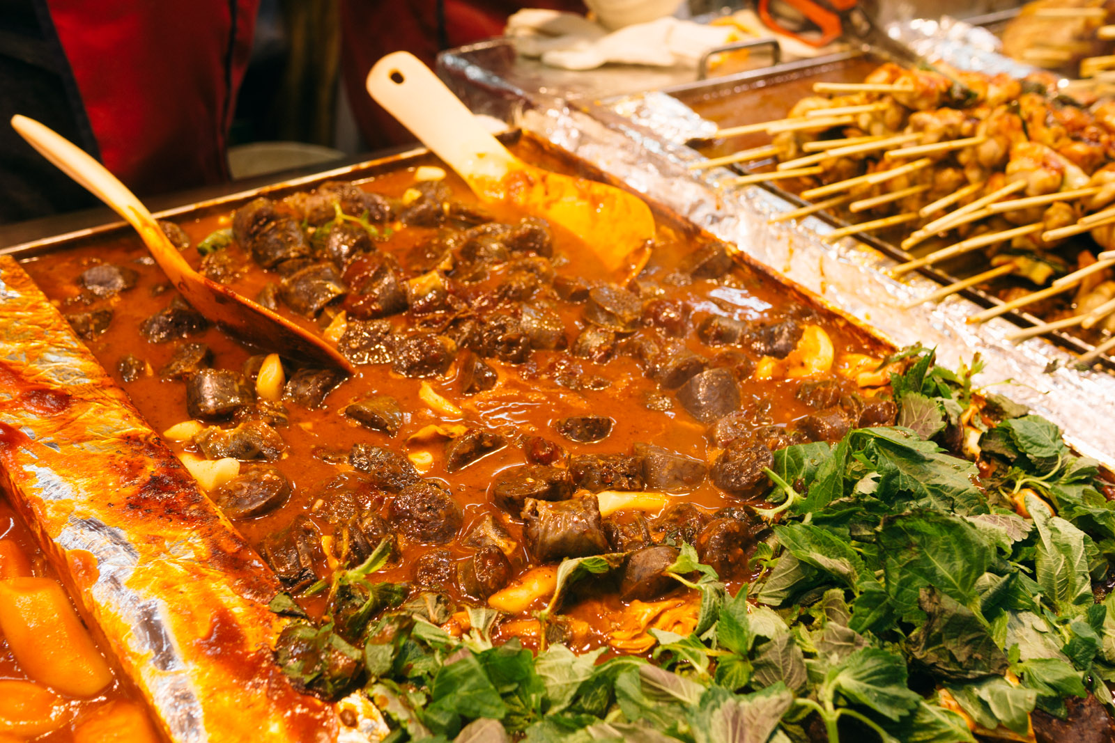 Seoul-street-food-guide-what-to-eat-in-south-korea-31