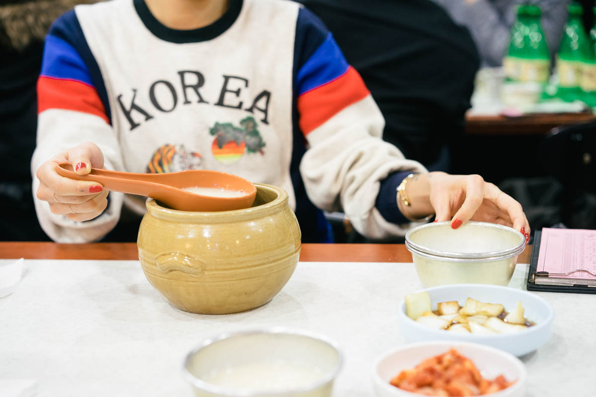 Seoul-street-food-guide-what-to-eat-in-south-korea-41
