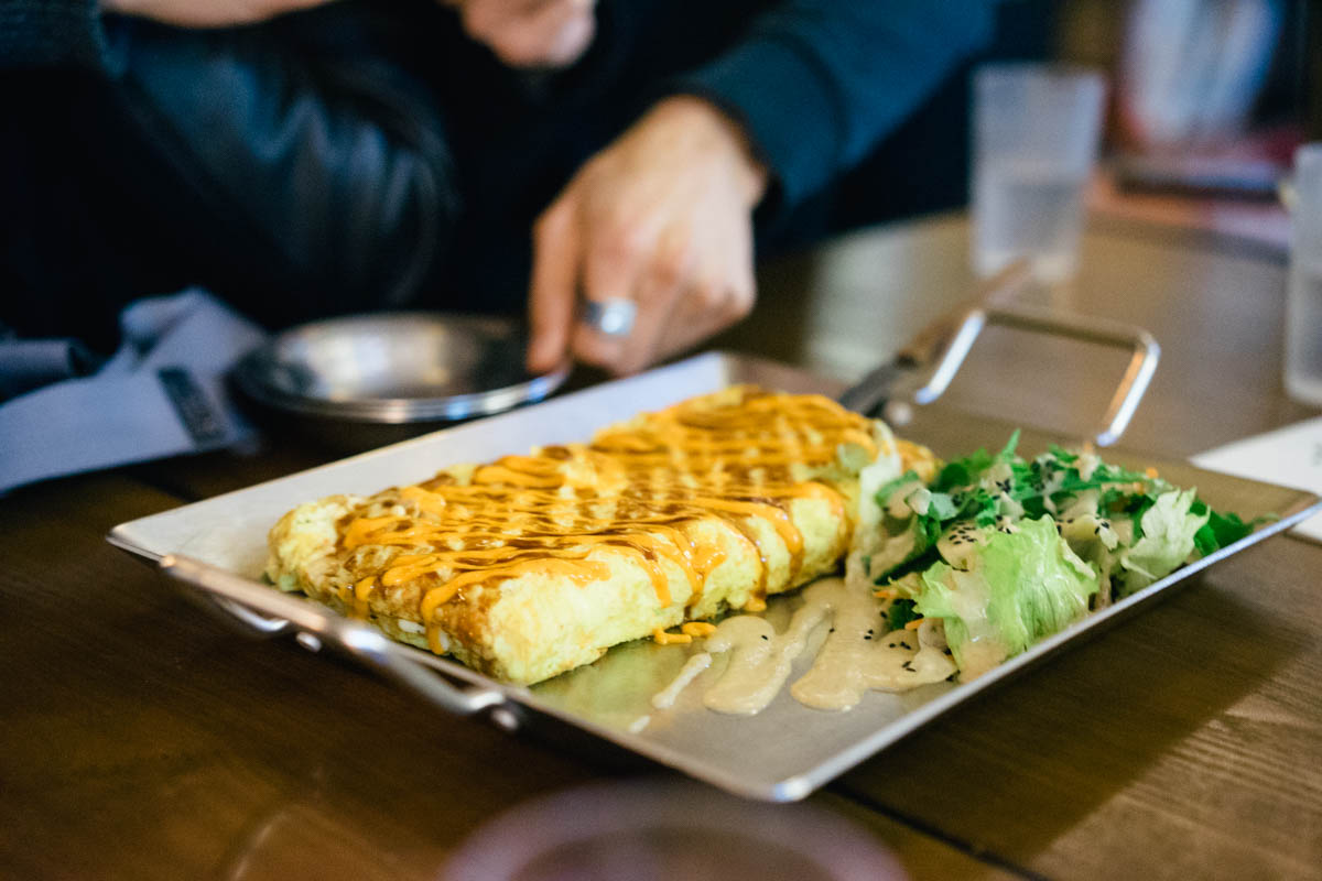 Seoul-street-food-guide-what-to-eat-in-south-korea-44
