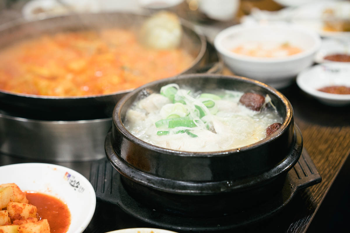 Seoul-street-food-guide-what-to-eat-in-south-korea-53