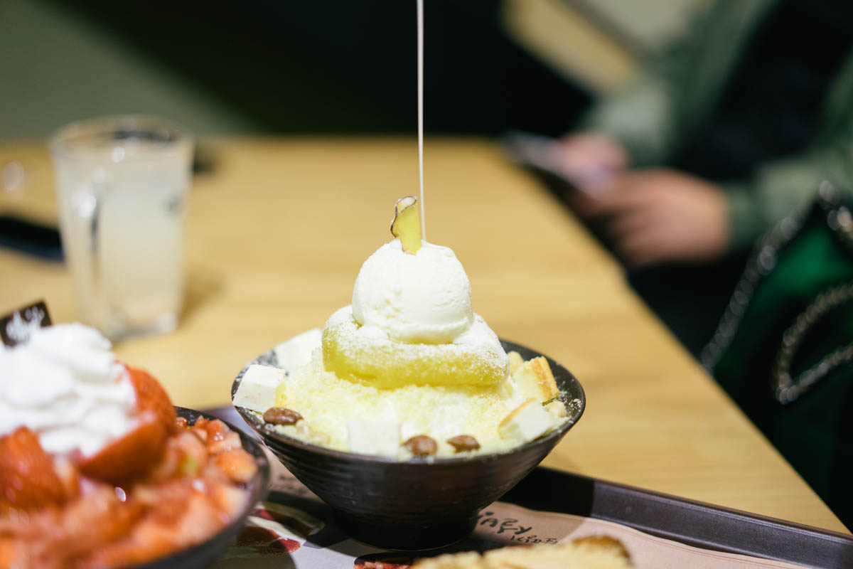 Seoul-street-food-guide-what-to-eat-in-south-korea-55