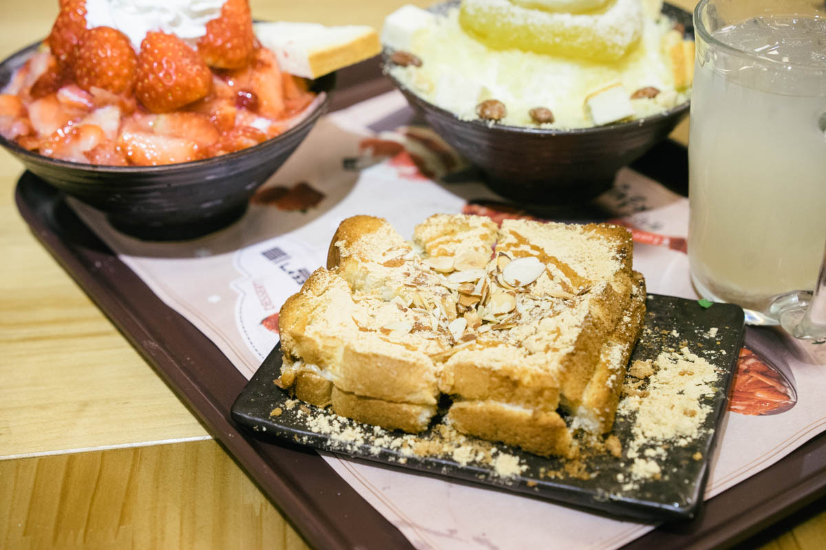Seoul-street-food-guide-what-to-eat-in-south-korea-56