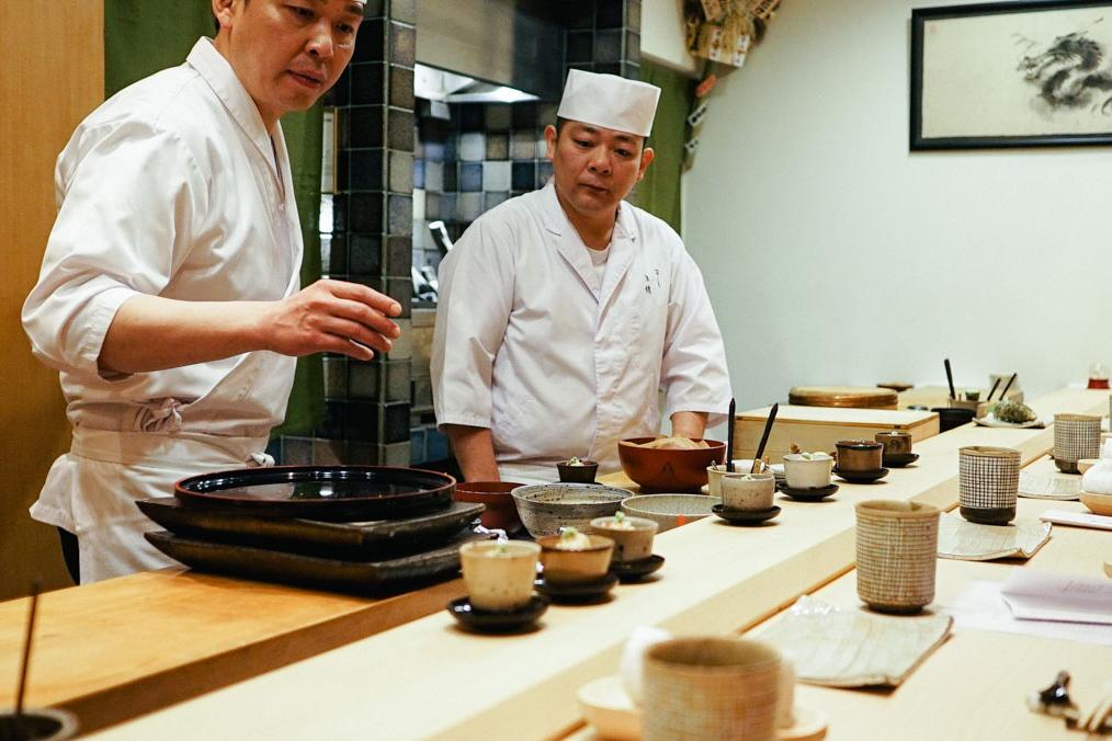 hong-kong-cray-sushi-shikon-three-michelin-star-restaurant-06