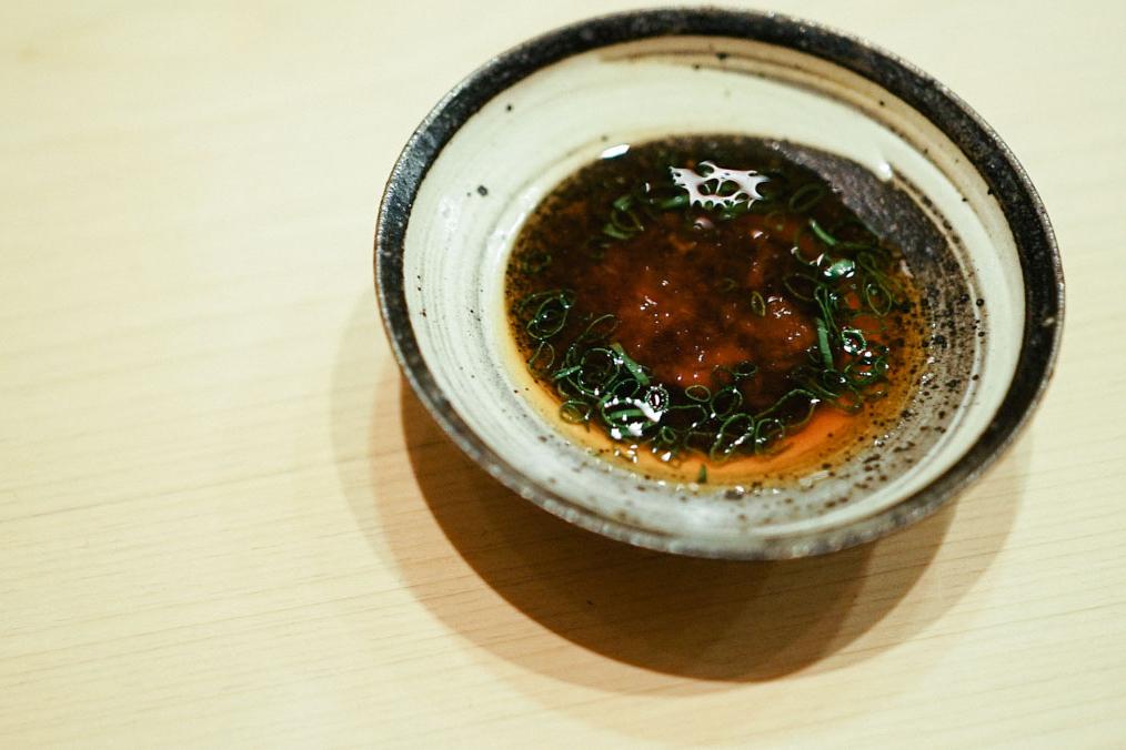hong-kong-cray-sushi-shikon-three-michelin-star-restaurant-12