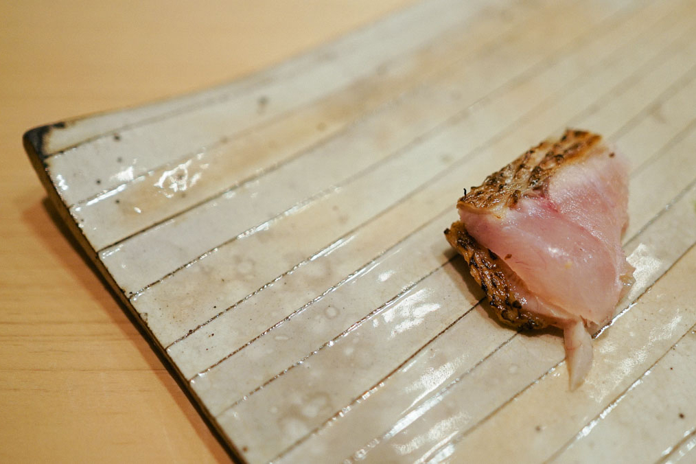 hong-kong-cray-sushi-shikon-three-michelin-star-restaurant-14
