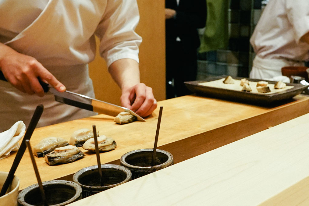 hong-kong-cray-sushi-shikon-three-michelin-star-restaurant-16