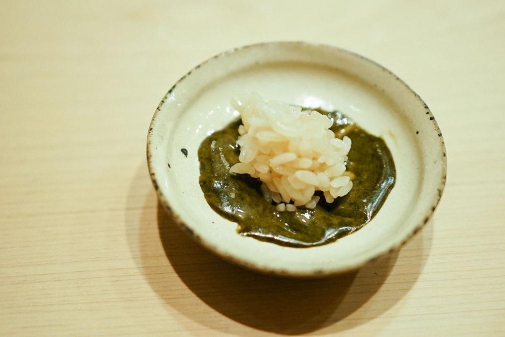 hong-kong-cray-sushi-shikon-three-michelin-star-restaurant-20