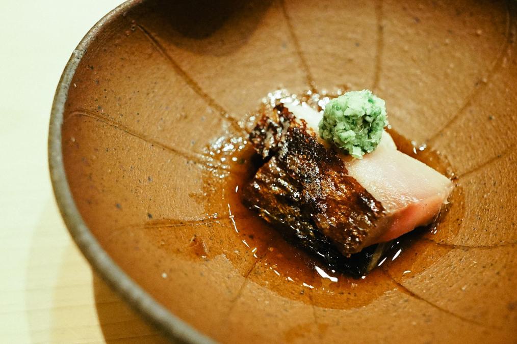 hong-kong-cray-sushi-shikon-three-michelin-star-restaurant-21