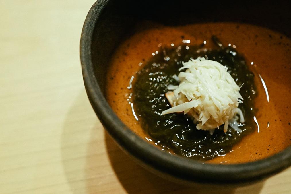hong-kong-cray-sushi-shikon-three-michelin-star-restaurant-24