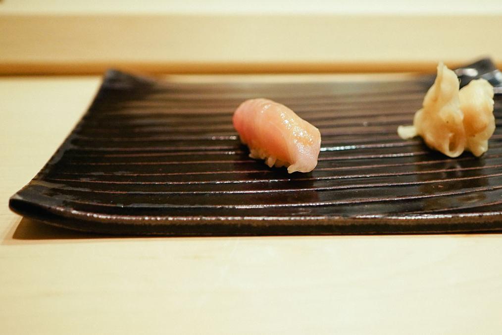 hong-kong-cray-sushi-shikon-three-michelin-star-restaurant-26