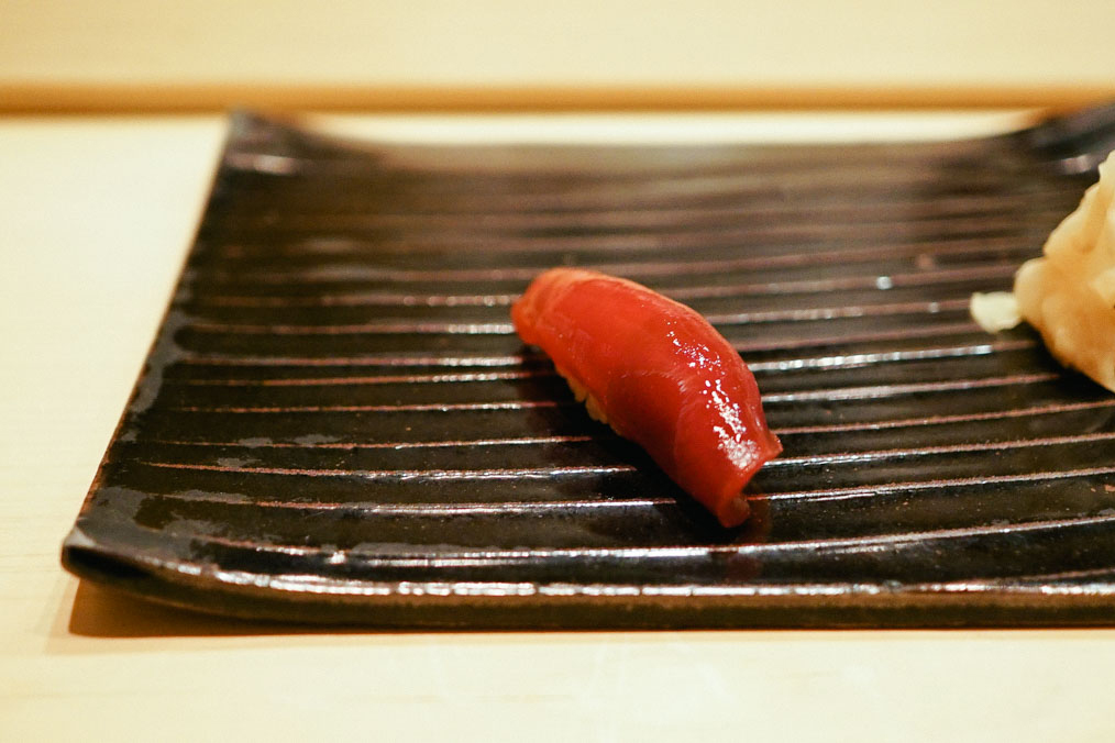 hong-kong-cray-sushi-shikon-three-michelin-star-restaurant-29