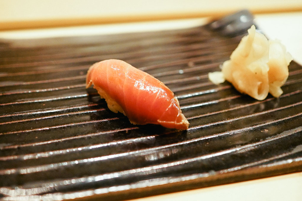 hong-kong-cray-sushi-shikon-three-michelin-star-restaurant-31